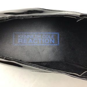 Kenneth Cole Reaction Shoes - Kenneth Cole Reaction Phone Booth PA Slip On